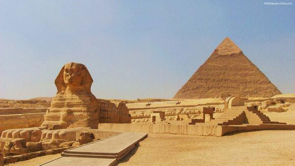 بالصور بحث عن حضارة مصر الفرعونية القديمه 20160711 2069