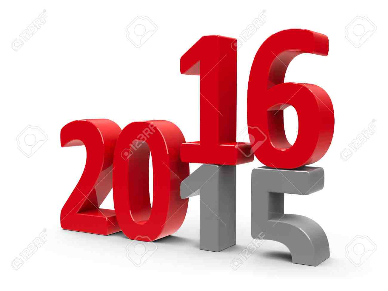 http://www.acrosnews.com/wp-content/uploads/2015/12/36572324-2015-2016-change-represents-the-new-year-2016-three-dimensional-rendering-Stock-Photo.jpg