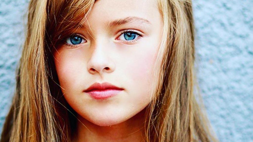 بالصور اجمل فتاة في العالم يتابعها اكثر من 3 مليون شخص 20160711 2198