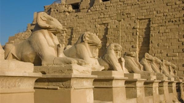 صوره اغرب 10 حقائق عن قدماء المصريين