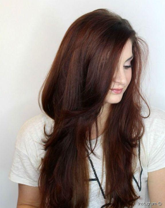 <p>اسحري الكل لون شعرك الخلاب</p> <p></p>