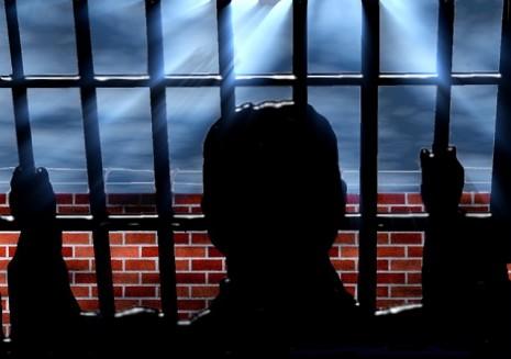 بالصور تفسير حلم السجن لابن سيرين 20160711 264