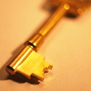بالصور تفسير حلم المفتاح الذهبي