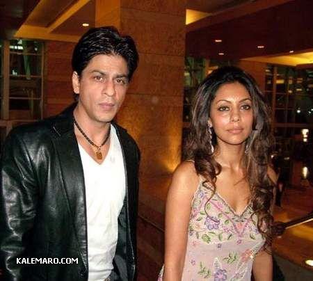صور اشهر الممثلين الهنود و زوجاتهم صور رائعة لاشهر نجوم بوليود و زوجاتهم img_1365420032_171.j