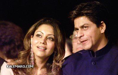 صور اشهر الممثلين الهنود و زوجاتهم صور رائعة لاشهر نجوم بوليود و زوجاتهم img_1365420030_479.j