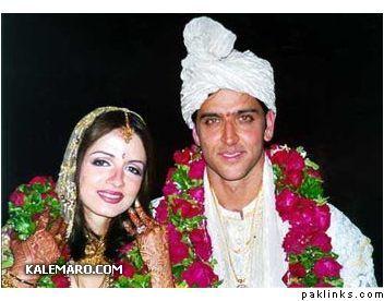 صور اشهر الممثلين الهنود و زوجاتهم صور رائعة لاشهر نجوم بوليود و زوجاتهم img_1365420036_522.j