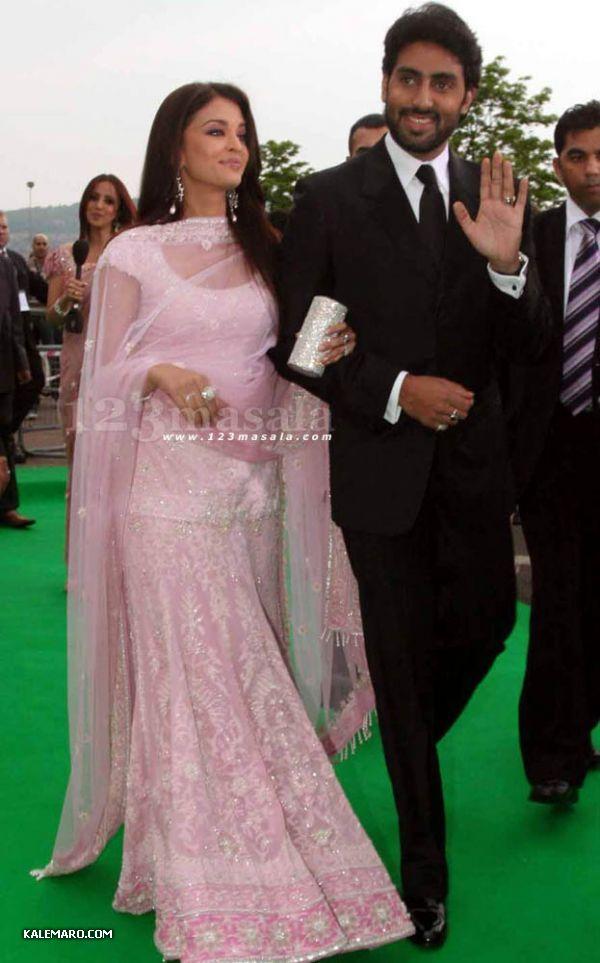 صور اشهر الممثلين الهنود و زوجاتهم صور رائعة لاشهر نجوم بوليود و زوجاتهم img_1365420033_682.j