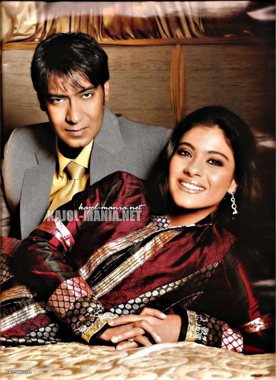 صور اشهر الممثلين الهنود و زوجاتهم صور رائعة لاشهر نجوم بوليود و زوجاتهم img_1365420037_967.j