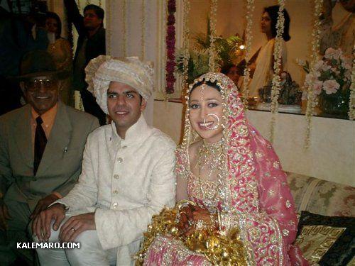 صور اشهر الممثلين الهنود و زوجاتهم صور رائعة لاشهر نجوم بوليود و زوجاتهم img_1365420028_340.j