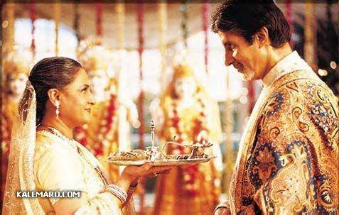 صور اشهر الممثلين الهنود و زوجاتهم صور رائعة لاشهر نجوم بوليود و زوجاتهم img_1365420034_597.j