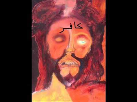 بالصور شكل المسيح الدجال الحقيقى 20160711 474