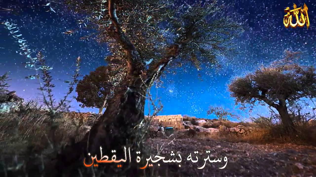 بالصور دعاء عجيب من دعا به استجاب الله له 20160712 1089