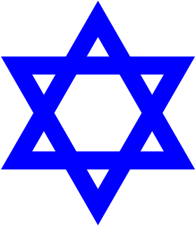 صور الديانة اليهودية ومعتقداتها