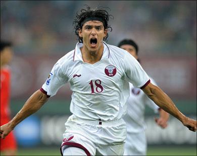 بالصور سبستيان سوريا لاعب قطر 20160712 1140