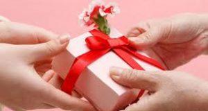 صوره افضل هدية تقدمها للحبيبة