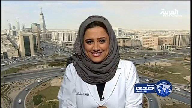 بالصور تحميل رواية بنات الرياض كاملة 20160712 1231