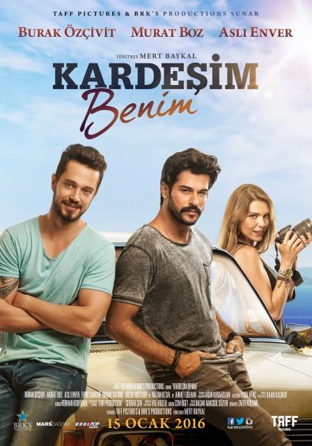 بالصور قائمة افلام تركية مترجمة 20160712 1286