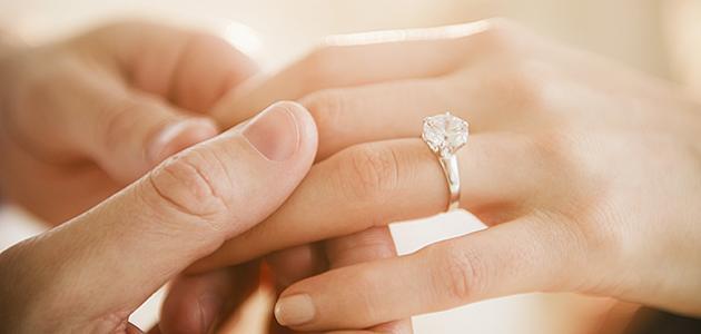 صور احلى عبارات تهنئه بالزواج