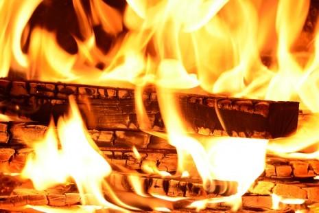بالصور تفسير رؤية الحريق في المنام 20160712 1332