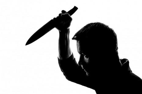 صورة الذبح في المنام لابن سيرين , تفسير حلمك الصحيح