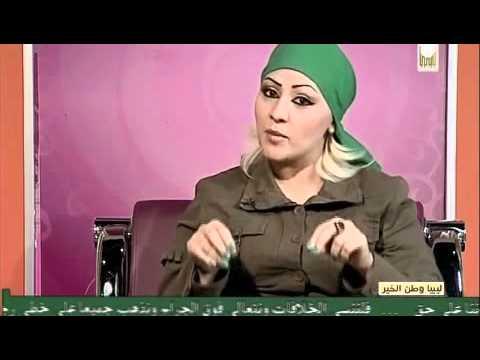 بالصور تردد قناة الوادي الليبية 20160712 1447
