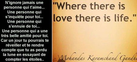 رسالة شكر للمعلم قصيرة جدا بالفرنسية Risala Blog