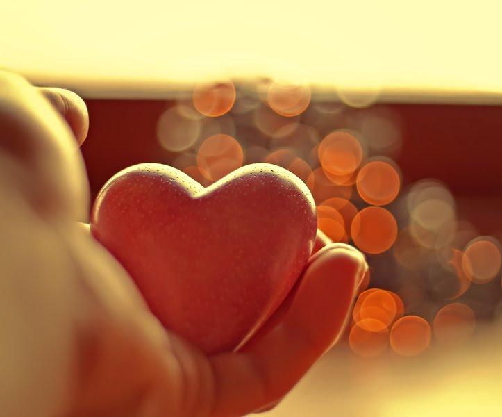 صور كلمات من اعماق القلب