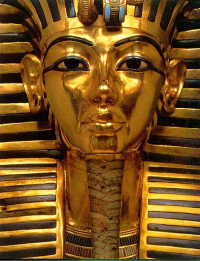 بالصور صور تماثيل فرعونية تراها كما لو كانت على قيد الحياة 20160712 1699