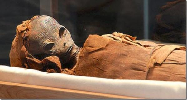 بالصور صور تماثيل فرعونية تراها كما لو كانت على قيد الحياة 20160712 1700
