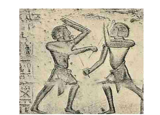 بالصور صور تماثيل فرعونية تراها كما لو كانت على قيد الحياة 20160712 1702