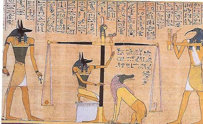 بالصور صور تماثيل فرعونية تراها كما لو كانت على قيد الحياة 20160712 1704
