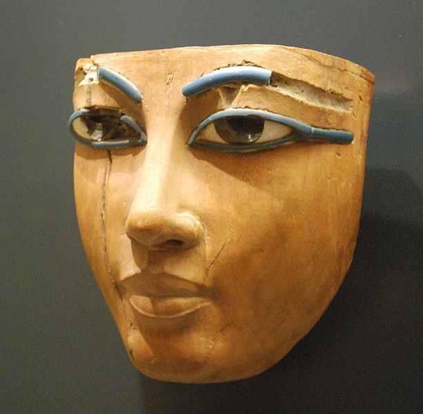 بالصور صور تماثيل فرعونية تراها كما لو كانت على قيد الحياة 20160712 1705