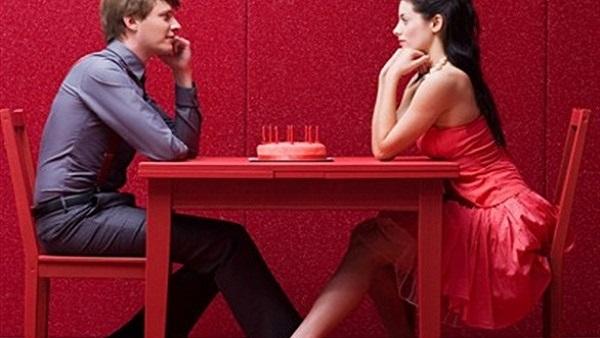 صور حقائق علمية عن الحب