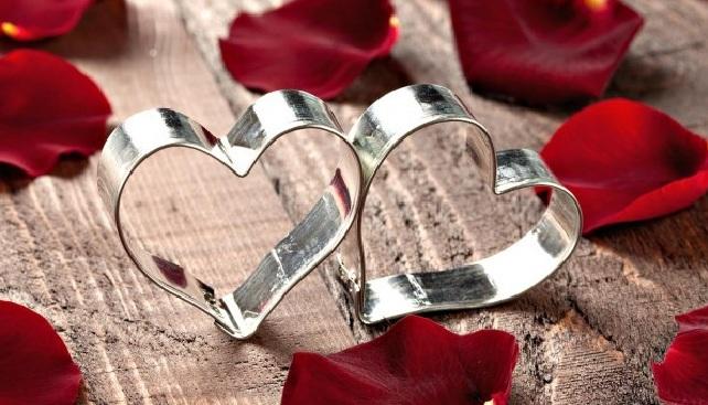 بالصور حقائق علمية عن الحب 20160712 1783