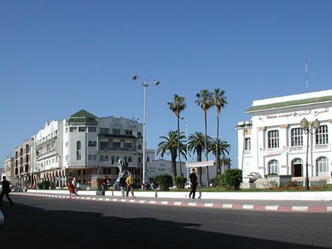 بالصور صور لمدينة الجديدة المغربية 20160712 1795