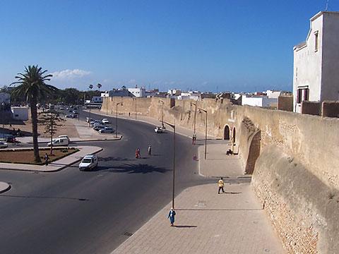 بالصور صور لمدينة الجديدة المغربية 20160712 1798