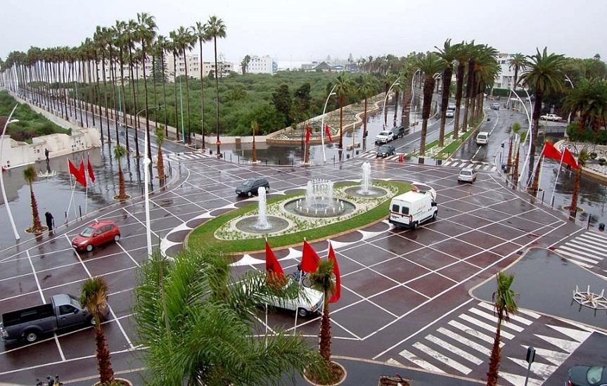 بالصور صور لمدينة الجديدة المغربية 20160712 1800