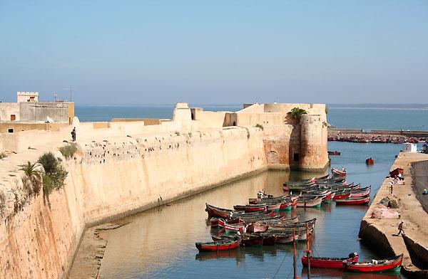 بالصور صور لمدينة الجديدة المغربية 20160712 1801
