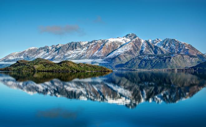 بالصور صور مناظر طبيعية من نيوزلندا 20160712 1857