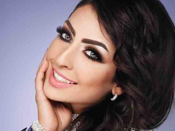 بالصور صور بعض المشاهير العرب 20160712 2146