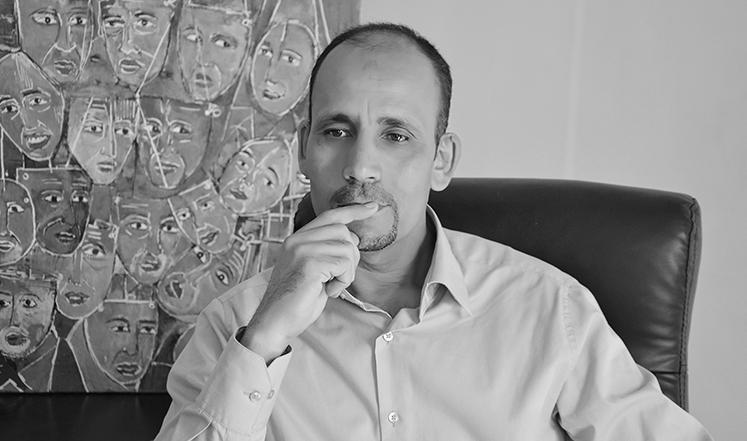 بالصور اللهجة المغربية هل تحولت للغة مستقلة 20160712 220