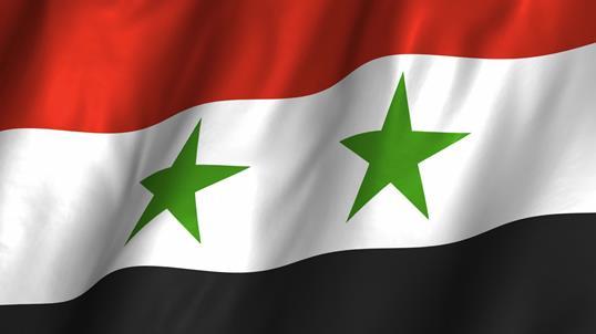 بالصور كفر فيس بوك سوريا 20160712 2319