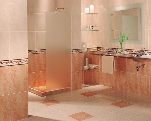 بالصور افضل سيراميك حمامات اسباني