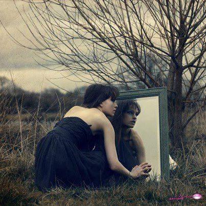 افضل صور فتيات 2021 ،<p></p><br> <p></p><br>صور جامدة موت 2021 ،<p></p><br> <p></p><br>صور فتيات ناعمة 2021