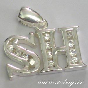 http://www.imagesfb.com/photo/str-ly.com_1390705147_217.jpg