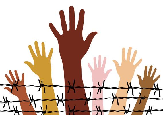 بالصور بحث حول حقوق الانسان في الجزائر للسنة الخامسة ابتدائي 20160712 337