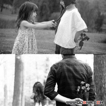 صوره صور للتعبير عن الحب مختلفة ومميزه