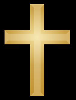 بالصور معلومات لا تعرفها عن الديانة المسيحية 20160712 49