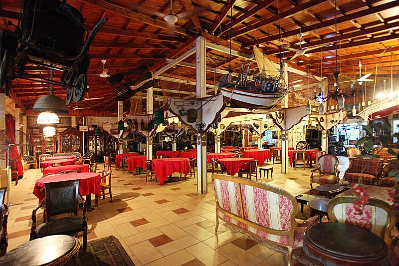 صور تعبير عن افضل مطعم بالانجليزي