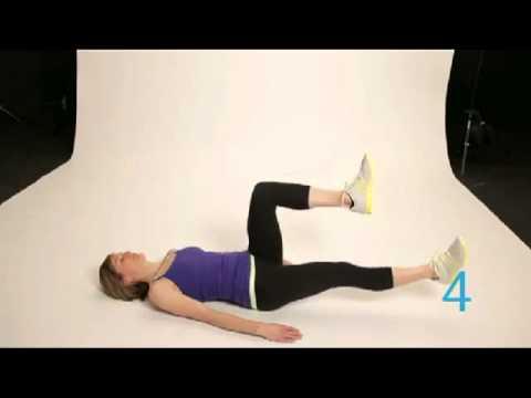 صور تمارين كيجل للبنات لتقوية عضلات الحوض